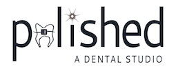 Polished - A Dental Studio